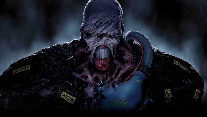 Resident Evil 3: le configurazioni consigliate per giocare