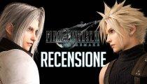 Final Fantasy VII Remake - Video Recensione