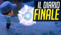 Diario di Animal Crossing: New Horizons (Finale)