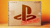 PlayStation 5: cos'altro ci resta da sapere?
