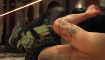 Call of Duty: Modern Warfare | Warzone - Il trailer della Stagione 3