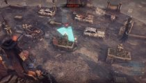 Gears Tactics - Il trailer Five Badass Things