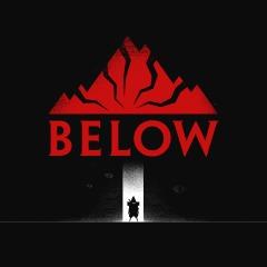 Below per PlayStation 4