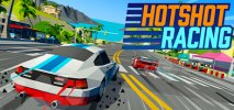 Hotshot Racing per PC Windows