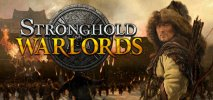 Stronghold: Warlords per PC Windows
