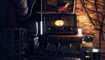 Fallout 76: Wastelanders - Trailer di lancio