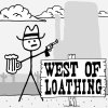 West of Loathing per Stadia