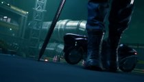 Final Fantasy VII Remake - Thank You for waiting… | PS4