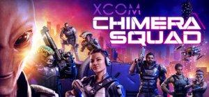 XCOM: Chimera Squad per PC Windows