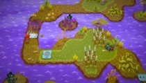 Legend of the Skyfish 2 - Trailer di lancio