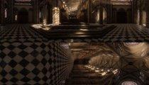 A Unique Journey to Notre-Dame de Paris: 360° extract from Ubisoft's VR experience