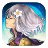 Another Eden: The Cat Beyond Time and Space per iPhone