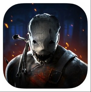 Dead by Daylight per iPhone