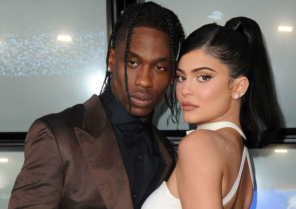 Fortnite, Travis Scott thinks back to his event: I've always had such ideas