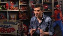 Intellivision Amico - Un video sulla filosofia della console