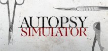 Autopsy Simulator per PC Windows