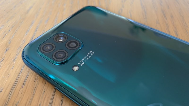 Huawei P40 Lite8