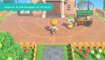 Animal Crossing: New Horizons – Aggiornamento gratuito del 23/04/2020! (Nintendo Switch)