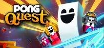 PONG Quest per PlayStation 4