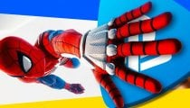 Marvel's Spider-Man su PC e PS4 con PlayStation Now!