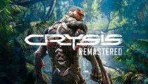 Crysis Remastered è realtà! Esce anche su Switch
