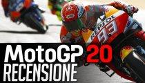 MotoGP 20 - Video Recensione