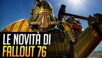 Fallout 76: quanto è cambiato con Wastelanders?