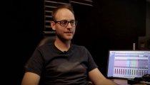 Path of Exile 2 - Primo video diario sulle musiche