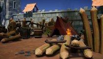 Torchlight III - Trailer delle Fortezze