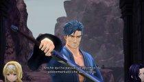 Sword Art Online: Alicization Lycoris - Trailer con la nuova data di uscita