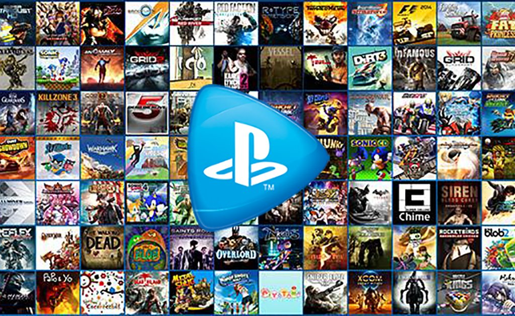 PS5 and the subtle difference between backward compatibility and continuity