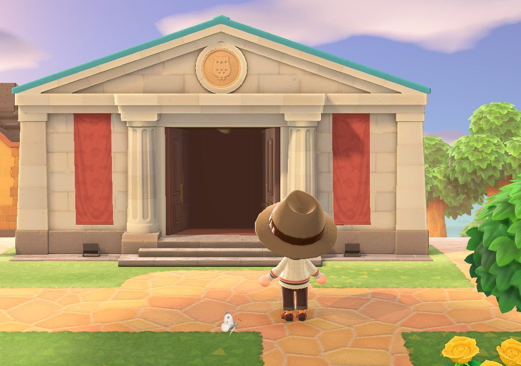 Animal Crossing: New Horizons, which animals to catch before the end of August