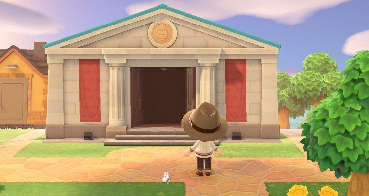 Animal Crossing: New Horizons, quali animali catturare prima della fine di Agosto