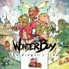 Wonder Boy: The Dragon's Trap per Nintendo Switch
