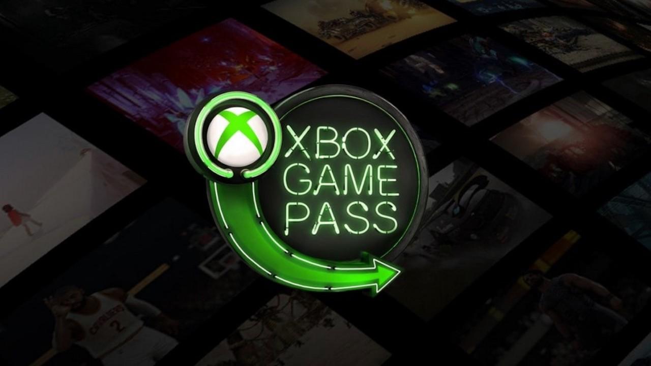 offerte game pass
