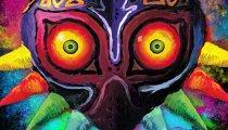 Majora's Mask: la Storia dello Zelda più Dark