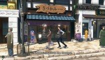 Sakura Wars - Il trailer di lancio