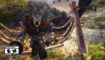 Games With Gold - Trailer dei giochi di maggio 2020