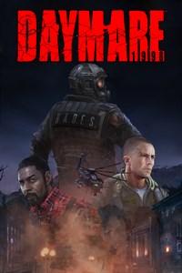 Daymare: 1998 per Xbox One