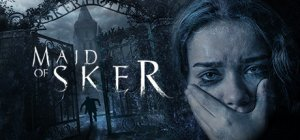 Maid of Sker per Xbox One