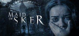 Maid of Sker per PlayStation 4