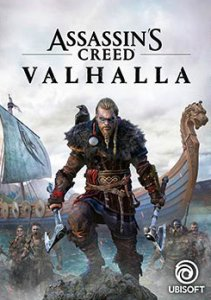 Assassin's Creed Valhalla per PC Windows