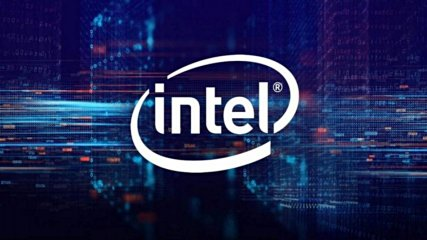 Intel Comet Lake-S, la decima generazione dei processori desktop Core