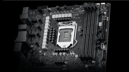 Intel Z490: uno sguardo al nuovo chipset di decima generazione con la ASUS ROG Strix Z490-E