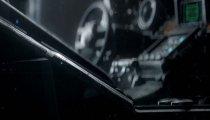 Halo 2: Anniversary - Machine & Nerve trailer