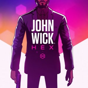 John Wick Hex per PlayStation 4
