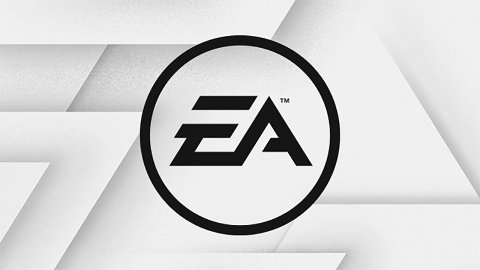 EA allows free use of its accessibility technologies for all developers