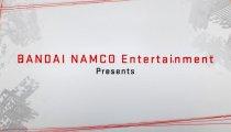 Scarlet Nexus - Il trailer di annuncio