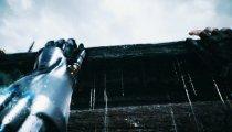 Bright Memory Infinite - Il trailer della versione next-gen
