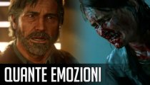 The Last of Us Part 2 - Video Anteprima